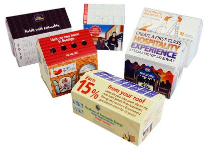 Pop up Invitation Ideas for Road Shows, Trade Shows, Exhibitions and Events