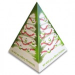 Looking for Christmas Promotional Ideas and Alternative Festive Greetings?