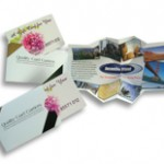 Looking for Gift Card, Membership, Loyalty and Reward Card Holders or Hotel Key Card Carriers?