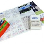 Pocket Sized Products make the Best Exhibition Give-aways