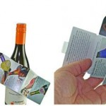 Looking for Drinks Marketing, Bottle Promotion and Liquor Marketing Ideas?