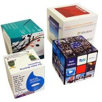 Presentation is Important for Promotional Marketing and Direct Mail