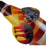 Looking for Bottle Neck Collars to Enhance your Drinks Marketing Campaign