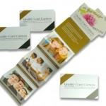 Gift Cards, Membership Cards and Hotel Keys need Stylish Card Holders and Card Carriers