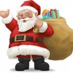 B2B Corporate Communications for Christmas – Need Inspiration?
