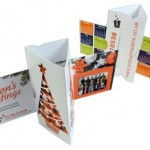 Desk-top Display – Marketing Products for Target Marketing at its Best