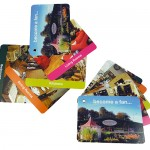 Mini Brochures and Pocket-Sized Booklets- Compact and Invaluable Information