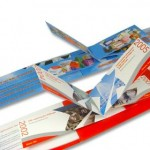 Captivating Direct Mail Ideas to Build Brand Loyalty