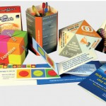 Stand out from the crowd with Dynamic Direct Mail