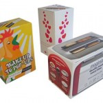 Box Clever Marketing – Pop up Boxes Make an Impact