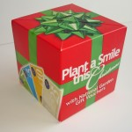 Christmas is coming.....Time to sort Corporate Gifts and Greetings